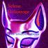 Avatar for SeleneHeliotrop