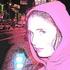 Avatar for Loverlygurl2005