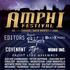 Avatar for Amphi_Crew