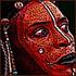 Avatar de Baufried