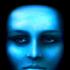 Avatar for tinulina