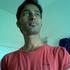 Avatar for bubbi4amresh