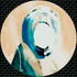 Avatar for syeldon