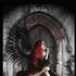 Avatar for Metal_Elle