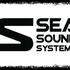 Avatar for seasoundru