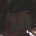 Avatar de ashwinacharya