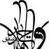 Avatar for sakoufah