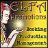 Avatar for ELFA_Promotions