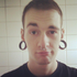 Avatar de HairlessWhore