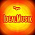 Avatar de IdealMusik