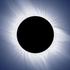 Avatar for blackholesunn