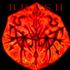 Avatar de brian95240