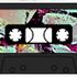 Avatar for Stereotape