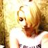 Avatar di prettygirl92