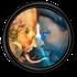 Avatar för MVNecromancer