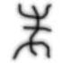 Avatar for gyamtso