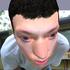 Avatar de saus32