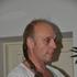 Avatar for Eurolove