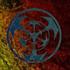 Avatar for Nisquemoth