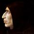 Avatar for Savonarolastyle
