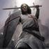 Avatar de CrusaderKnight1