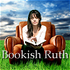 Avatar de BookishRuth