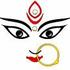 Avatar de IndianPrincess