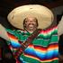 Avatar de panchato