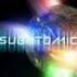 Avatar de subatomicglue