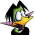 Avatar for VegeVampireDuck