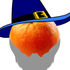 Avatar for Ancient_Orange
