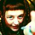 Avatar for LittleAppleJ
