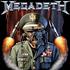 Avatar de Metalex1983