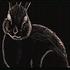 Avatar for savok666