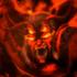 Avatar for DemonV1