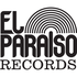 Avatar for EL-PARAISO