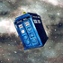 Avatar for spacedementia28