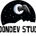 Avatar for MoondevStudio