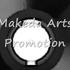Avatar for MakedaArtsOrg