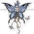 Avatar de Music_luver9