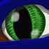 Avatar for Zarren
