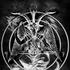 Avatar for Misanthrope_1