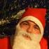 Avatar for Santa_Klausi