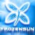 Avatar de FrozZzenSun