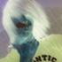 Avatar for Ivan_c199_Radic