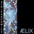 Avatar for AELIXCOM