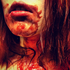Avatar for Zombielicious