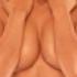 Avatar for melissainmiami