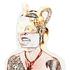 Avatar for simulacra1394