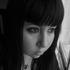 Avatar for Clicky_Devil